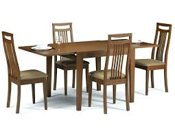 small dining table for 4 the best of stylish 4 chair dining table set kitchen and