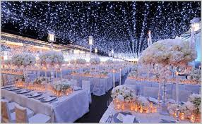 outdoor wedding lighting ideas. Nice Outside Wedding Lighting Ideas Outdoor O