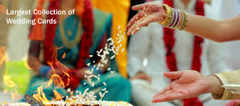 lovely cards buy indian wedding cards, calendars, diaries Kumaran Wedding Cards Sivakasi Kumaran Wedding Cards Sivakasi #35 Sivakasi Crackers