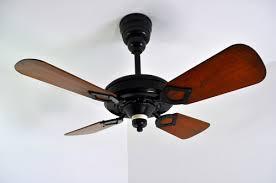 antique ceiling fans. Westinghouse 36\ Antique Ceiling Fans
