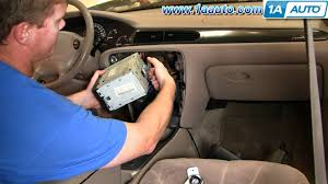how to install replace ignition lock cylinder case chevy bu 97 how to install replace ignition lock cylinder case chevy bu 97 03 1aauto com