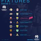 football+fixtures