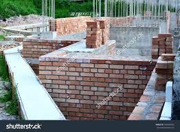 Small Picture Brick Retaining Wall bookpeddlerus