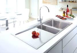 shallow kitchen sinks property designs
