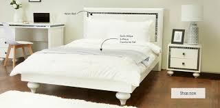 Intelligent Design Natalie 5 Piece Comforter Set Online Shopping At Home Centre