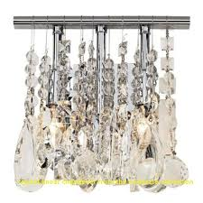 crystal linear chandelier from the bedazzle collection best of 36 best decor lights images on