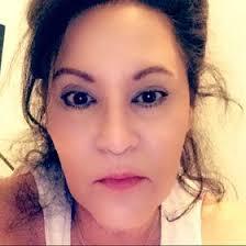Beverly Akin (Bevakin) - Profile   Pinterest