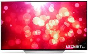 lg tv 65 inch. amazon.com: lg electronics oled65c7p 65-inch 4k ultra hd smart oled tv (2017 model): lg tv 65 inch