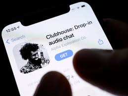 What is Clubhouse? What to know about the voice chatting app