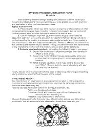 essay on nature vs nurture Essay cognitive development   Custom Writing at     development essay cognitive