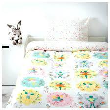 ikea kids bedding kids duvet medium size of kids duvet cover pillowcase set multi color children bedding home kids home improvement wilson gif