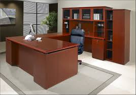 idea office furniture. home office furniture collections desk idea design plans tables wood