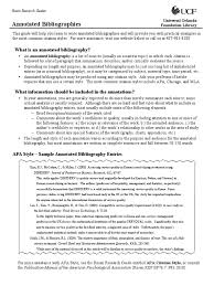 646840 Sample Annotated Bibliography 2 Citation Bibliography
