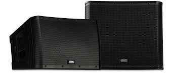 kla series powered line array loudspeakers loudspeakers the kla series brings the power and sophistication of a line array system into an easy to use product significantly redefining the line array product