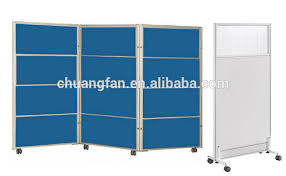 office partition dividers. cf movable office partition wall folding walls room dividers x