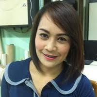 Myra Cruz - Sales Associate - Speed Marine Est | LinkedIn