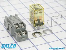 rh2b u relay wiring diagram rh2b image wiring diagram rh2b u ac120w skt idec general purpose relays galco on rh2b u relay wiring diagram