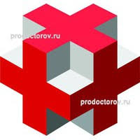 Отзывы 641 пациента о <b>64</b> больнице в Москве - ПроДокторов