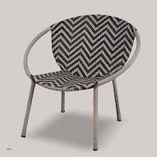 outdoor wicker swivel rocker chair luxury wicker pattern patio bucket chair project 62 69 hi