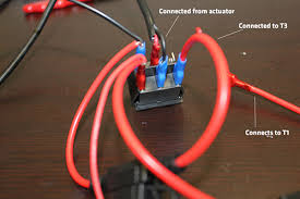 rocker switch wiring image wiring diagram how to connect a rocker switch to a linear actuator actuator zone on 3 rocker switch