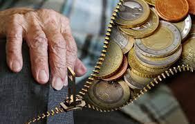 Quota 41 sempre più gettonata per la Riforma pensioni