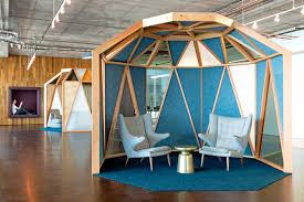 studio oa cisco meraki office. Cozy Scaled Up Studio Oa Cisco Meraki Office E