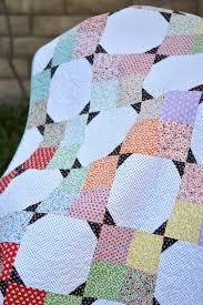 Project Design Team Thursday ~ Hope Chest Bow Tie Quilt | Penny ... & hope-chest-quilt-21-681x1024 Adamdwight.com