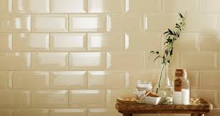 bathroom wall tiles b q home design