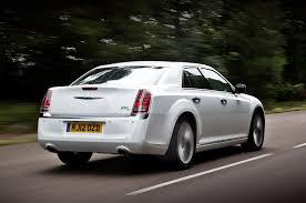 chrysler 300 2015 white. the torquey chrysler 300c saloon 300 2015 white i