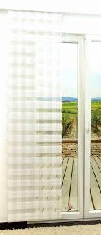Paravent Für Fenster
