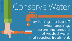 remarkably easy ways to prevent water pollution