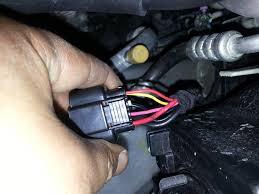 2012 kia optima ex wiring diagram wiring library front turn signal diagram 20130213 172914 jpg