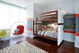 modern bunk beds for teenagers. Fine Teenagers For Modern Bunk Beds Teenagers
