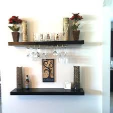 ikea wine glass holder amazing best wine racks images on ikea wine glass holder amazing best wine glass holder