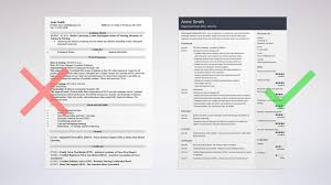 Free Rn Resume Template Resume Templatee Examples Rn Curriculum Vitae Example New Graduate 83