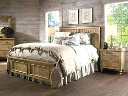 Rustic Bedroom Furniture For Sale Rustic Bedroom Furniture Sets King Solid  Wood Bedroom Furniture Sets Bedroom . Rustic Bedroom Furniture For Sale ...
