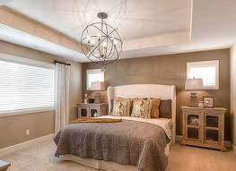 home office in master bedroom. Winsome Master Bedroom Ceiling Light Fixtures New In Lighting Ideas  Decoration Home Office Design Org Home Office In Master Bedroom