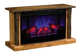 solid wood tv stand solid oak tv stands with glass doors craftsman style tv stand solid wood entertainment centers for flat screen tvs