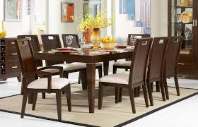 full size of dining room chair breakfast table set pedestal for eight chairs 8 person high