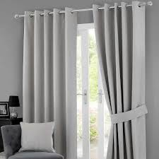 full size of long too gray eyelet pink white decorating curtains mens and dunelm windows black