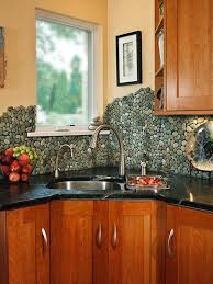 and awesome diy kitchen ideas anyone can do 1