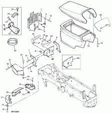 John deere lt 155 parts diagram mp un 15 oct 01 present report this parts