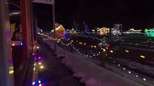Storybook Island Rapid City Sd Christmas Lights Visit Rapid City Christmas Nights Of Light