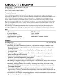 project scheduler resumes best project scheduler accounts payable and receivable resumes