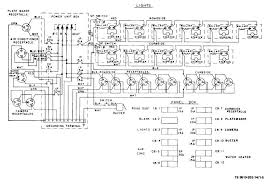 trane central air wiring diagram images wiring diagram for goodman ac unit wiring diagrams and schematics
