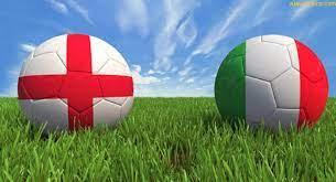 بث مباشر لمباراة إنجلترا وإيطاليا في نهائي كأس الأمم الأوروبية يورو 2020 -  أخبار الكرة