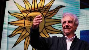 Uruguay | Muere a los 80 años el expresidente uruguayo Tabaré Vazquez