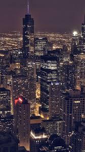 wallpaper hd widescreen city. Interesting Wallpaper Sky City Wallpapers Best HD Images Of Widescreen Intended Wallpaper Hd