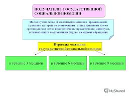 Отчет по производственной практике в отделе кадров пример Бухгалтерский учет