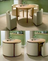 smart furniture design. Smart Coffee Table For Small Space Furniture Design